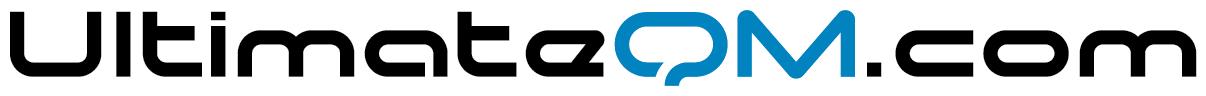 UltimateQM_Logo_(Outline)