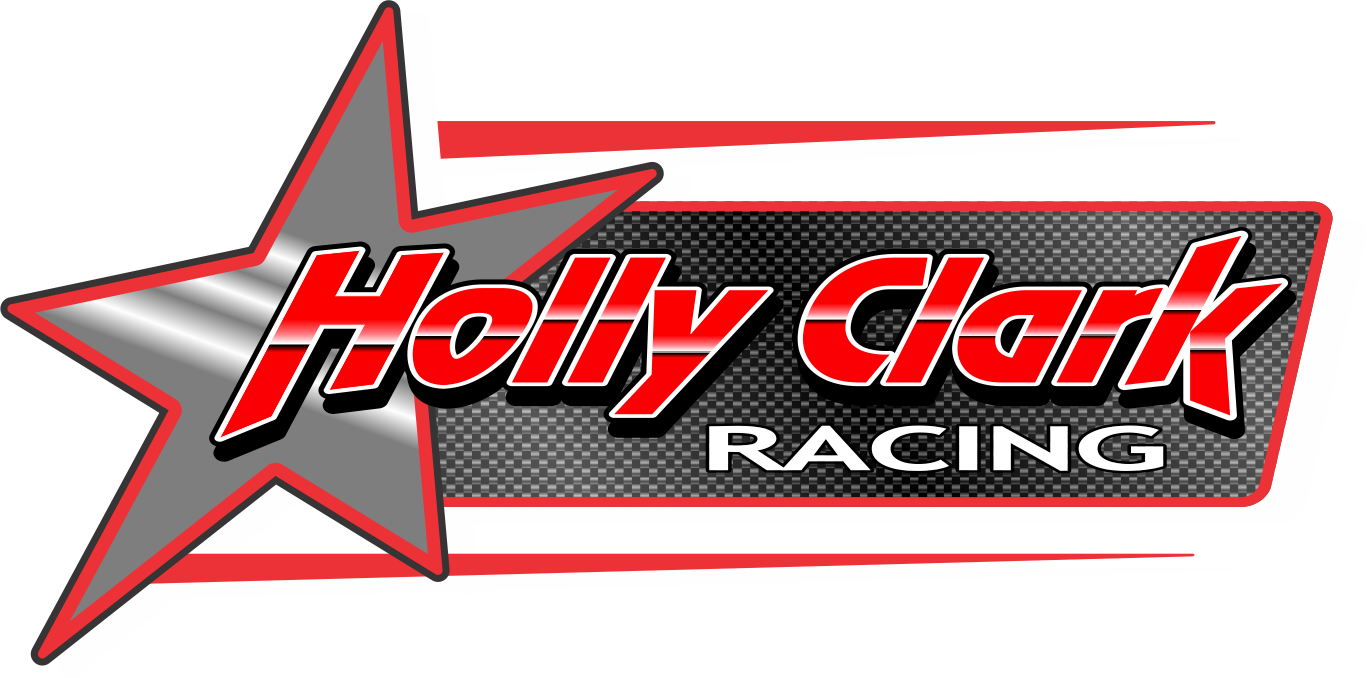 Holly Clark Racing