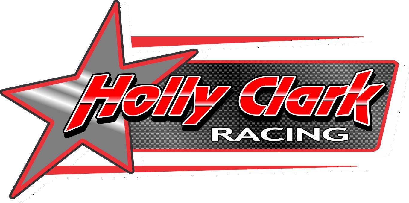 Holly Clark Racing